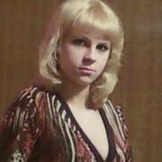 Викуля, 25, г.Холм-Жирковский