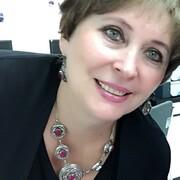 Natali, 64, г.Ванкувер