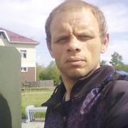 Андрей, 42, г.Рубцовск