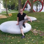 Alex, 31, г.Ингольштадт