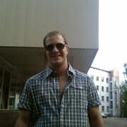 Evgeny, 36, г.Гайсин