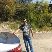 Руслан, 31, г.Гагра