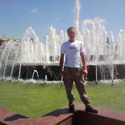 ИВАН, 33, г.Кропоткин