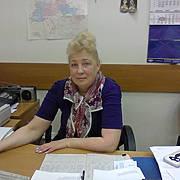 мария, 53, г.Львов