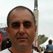 Емил, 44, г.Elin Pelin