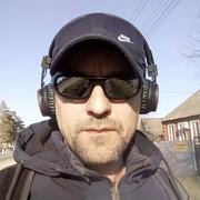 RUSTAM, 41, г.Абинск