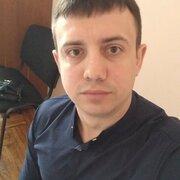Анатолий, 30, г.Киев