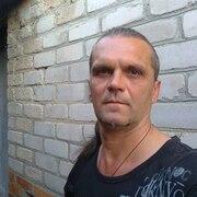 сергей, 55, г.Приморск