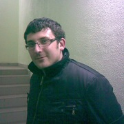 Евгений, 32, г.Чехов