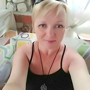 Наталья, 49, г.Ивангород