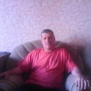 Альберт, 54, г.Старая Русса