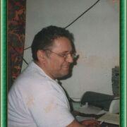 Валерий, 63, г.Чаны