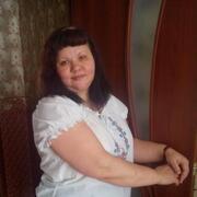 Татьяна, 43, г.Тольятти
