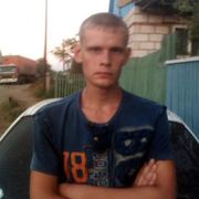 саша, 33, г.Енотаевка