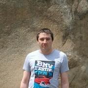 Вячеслав, 32, г.Химки
