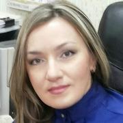 Евгения, 53, г.Челябинск
