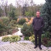 дмитрий, 35, г.Щецин