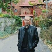 Ігор Олександрович Шу, 28, г.Черкассы