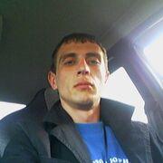 Гоша, 34