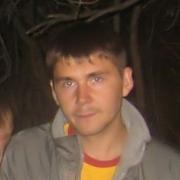 вячеслав, 39