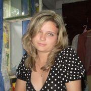 Данька, 27