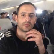 Dayan, 30, г.Баку