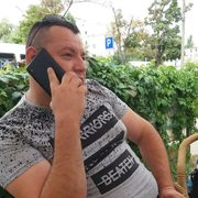 Александр, 31, г.Кременчуг