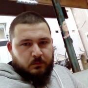 знакомства никол.арбузинскк.мужчинами служба