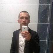 Maestro, 23, г.Ярославль