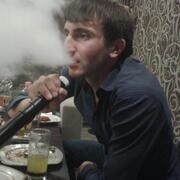 Хабиб, 30, г.Баку