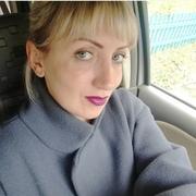 Маруся, 37, г.Димитровград