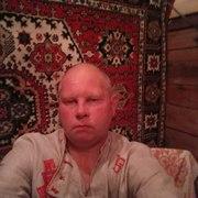 Андрей, 46, г.Северодвинск