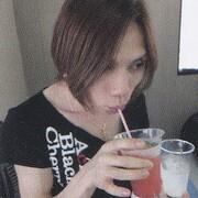 Yasu, 43, г.Токио