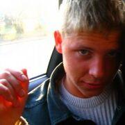 Andrej, 31, г.Цесис