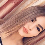 Мария, 18, г.Караганда