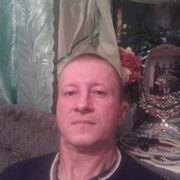 Андрей, 44, г.Печора