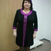 Лариса, 45, г.Волгоград