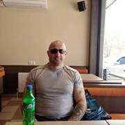 Василий, 39, г.Калуга