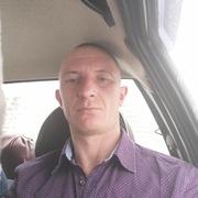 Владимир, 30, г.Яготин