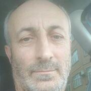 Муртазали Арчухмаев, 44, г.Махачкала