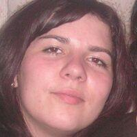 Татьяна, 35 лет, Водолей, Волгоград
