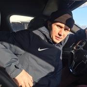 Максим Шукуров, 21, г.Тюмень