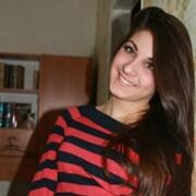 Анастасия, 24, г.Васильковка
