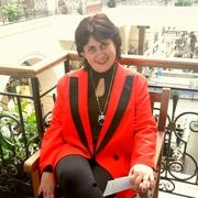 Светлана, 40, г.Харьков