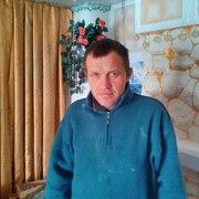 юра, 42, г.Рубежное