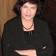 Vera, 70