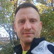Gintarelis, 36, г.Вильнюс