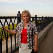 Светлана, 58, г.Рыбинск