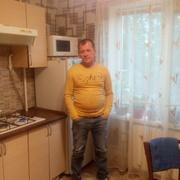 Николай, 44, г.Одесса