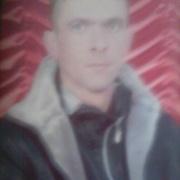 Евгений, 41, г.Ульяновск